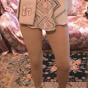 Pants - Now $14 STORE CLOSING New STRETCH Fleece Legging